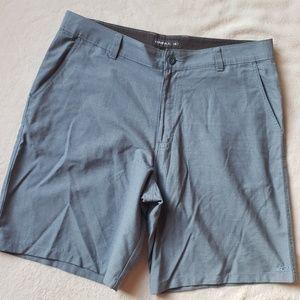 O'Neill mens board shorts k